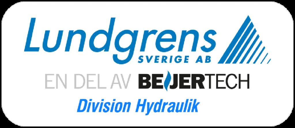 LundgrensLogo-1200
