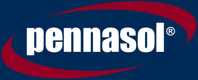 Pennasol_Logo_vektor_blau